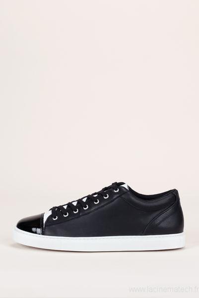 Sneakers the kooples femme