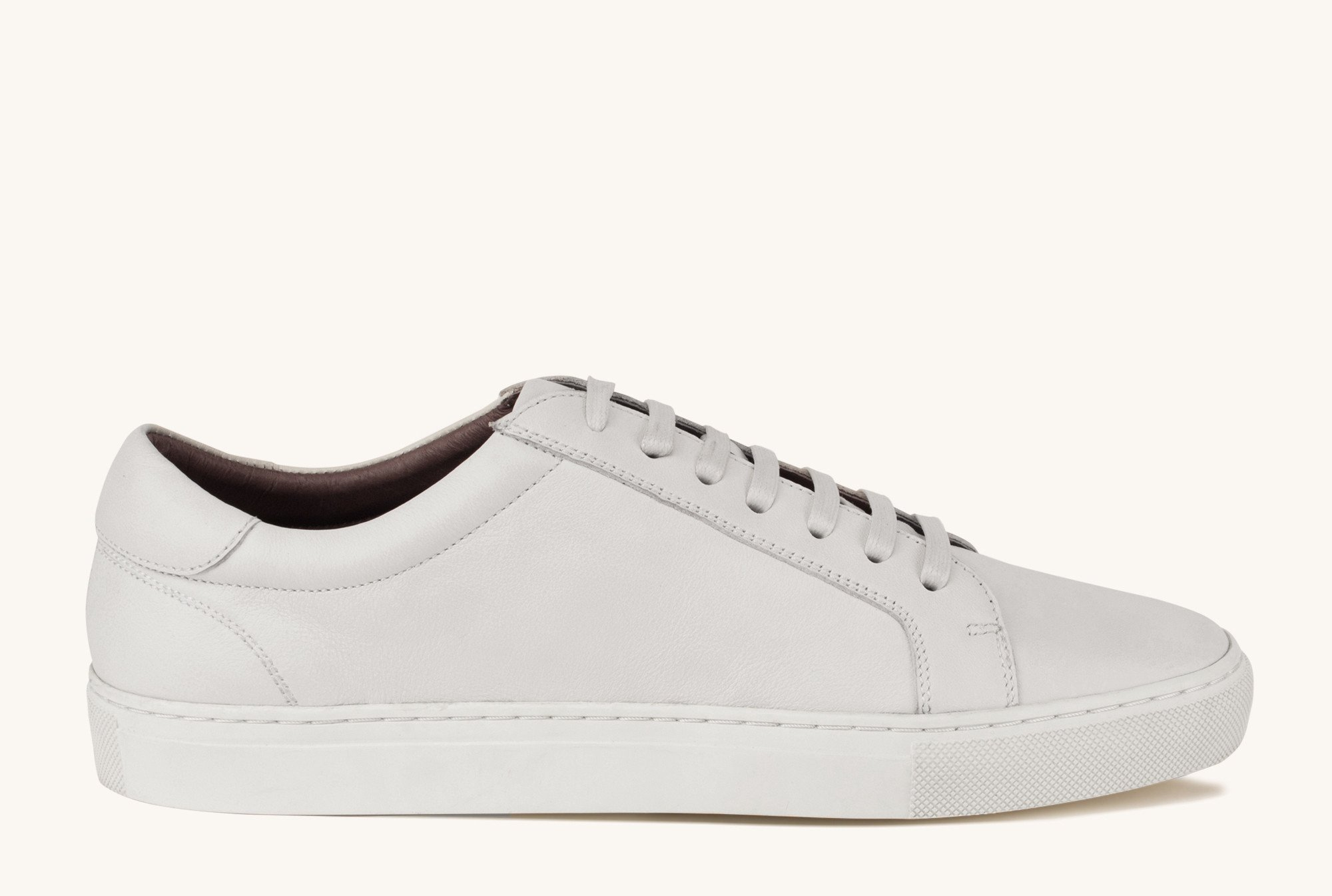 Sneakers luxe