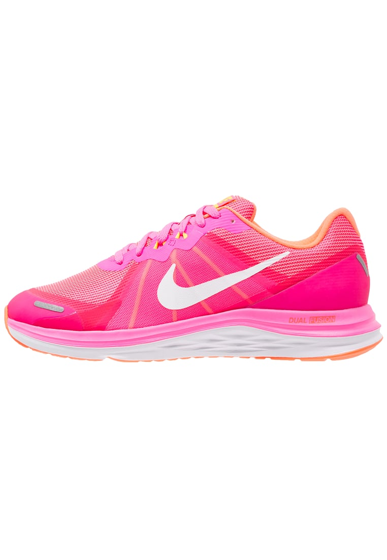 Chaussures running homme dual fusion x2 nike