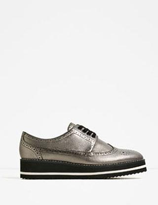 Sneaker zara woman