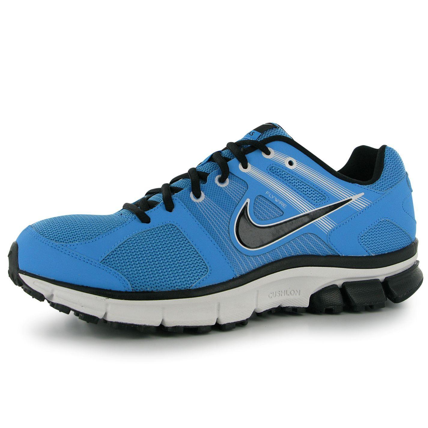 c88331da268 Running nike 39. Running nike 39. Je veux trouver des chaussures de running  de bonne qualité pas cher ICI ...