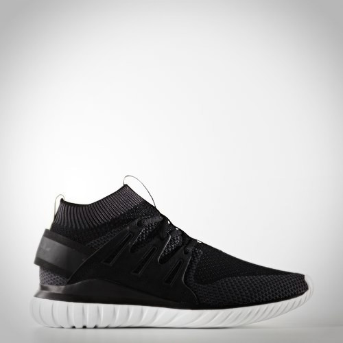 Sneakers soldes femme