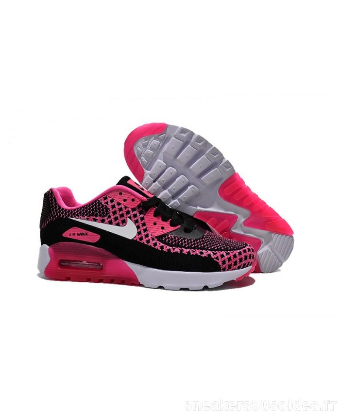 Acheter chaussures running en ligne