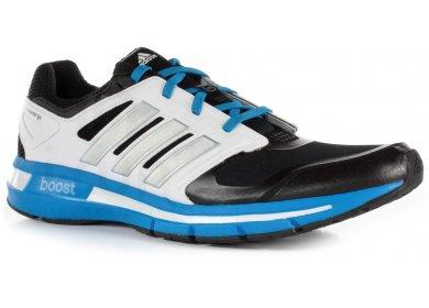 Adidas chaussures de running revenergy mesh homme