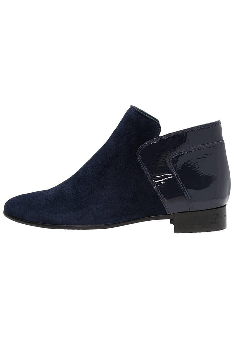Chaussures femme en ligne