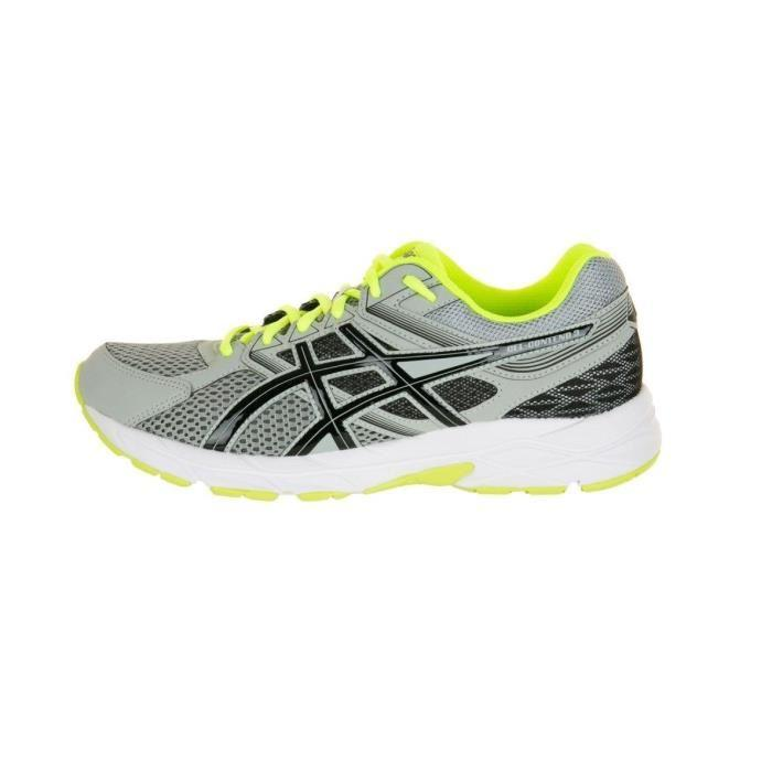 Chaussures de running gel contend 3