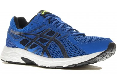Chaussures running homme gel-contend 3