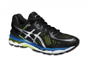 Chaussures running femme tres bon amorti