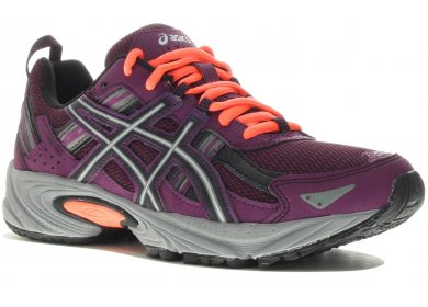 Chaussures running asics homme soldes