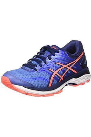 Chaussure de running femme asics gel gt 2000 5 asics