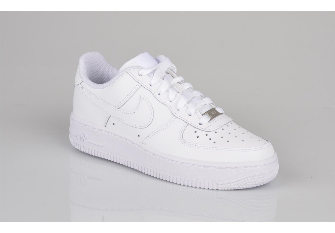Blanche Homme Homme Chaussure Nike Chaussure b67Yfgvy
