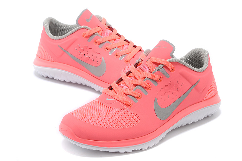 Chaussures running femme soldes