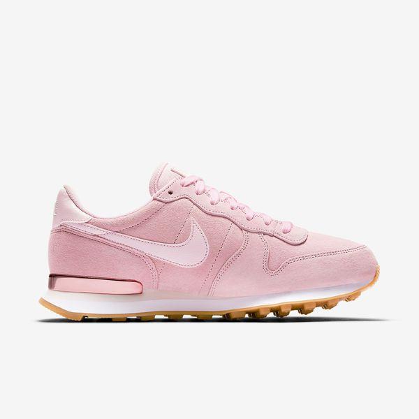 Quelles sneakers femme