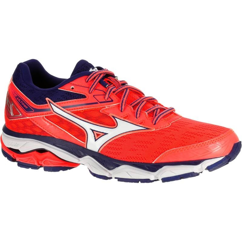 Chaussures running mizuno wave ultima 5