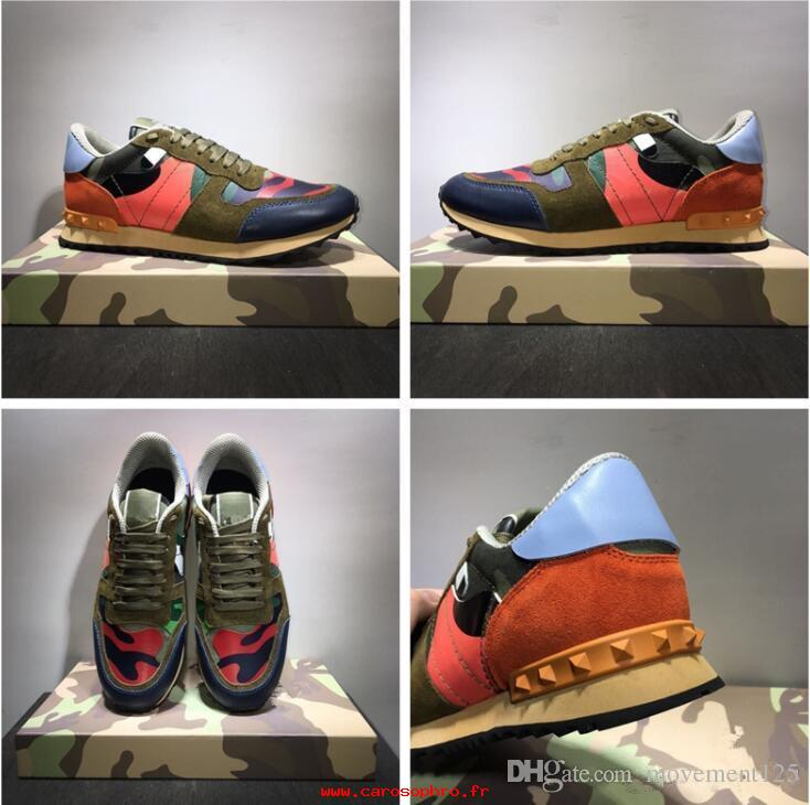 Sneakers homme originales