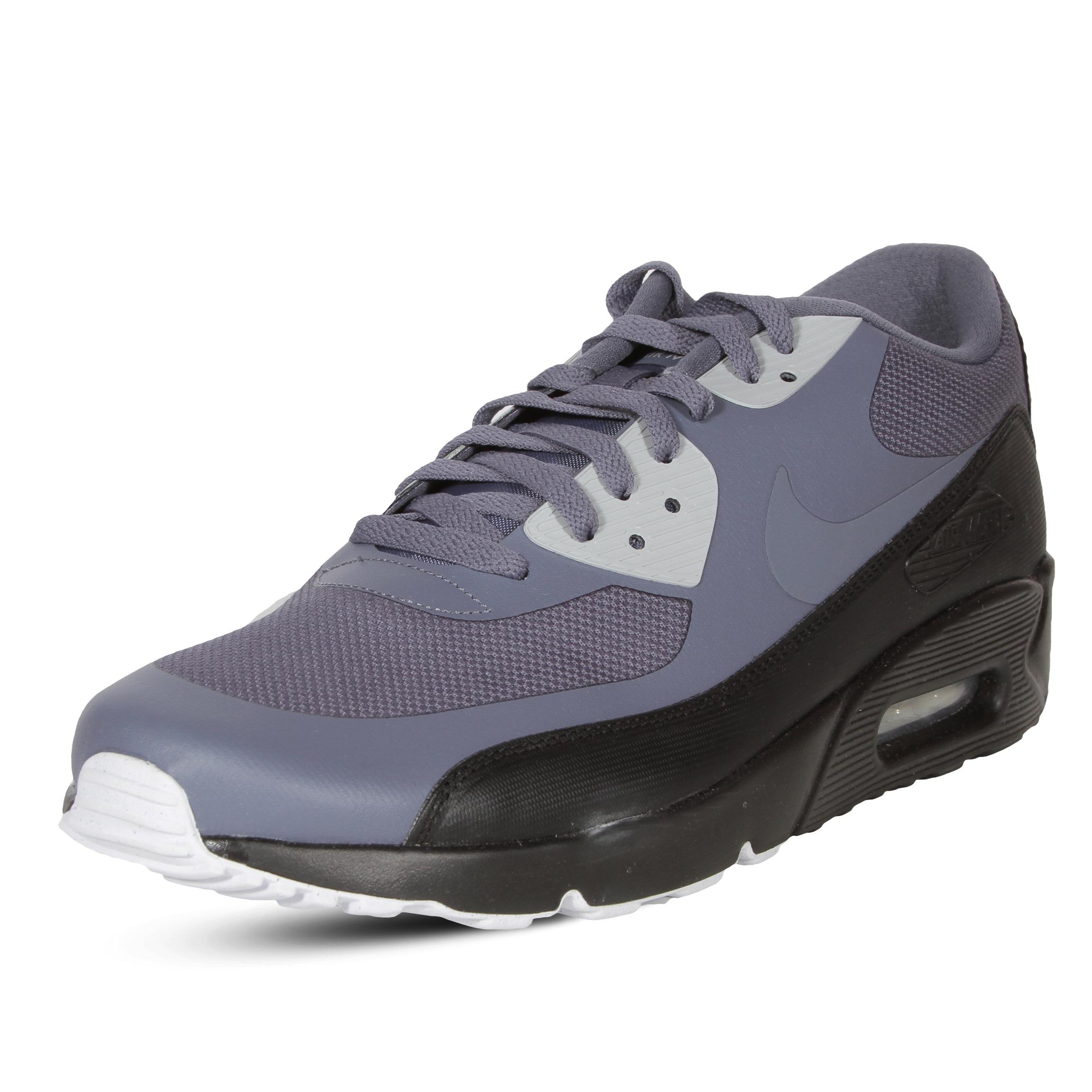 Nike running 2.0