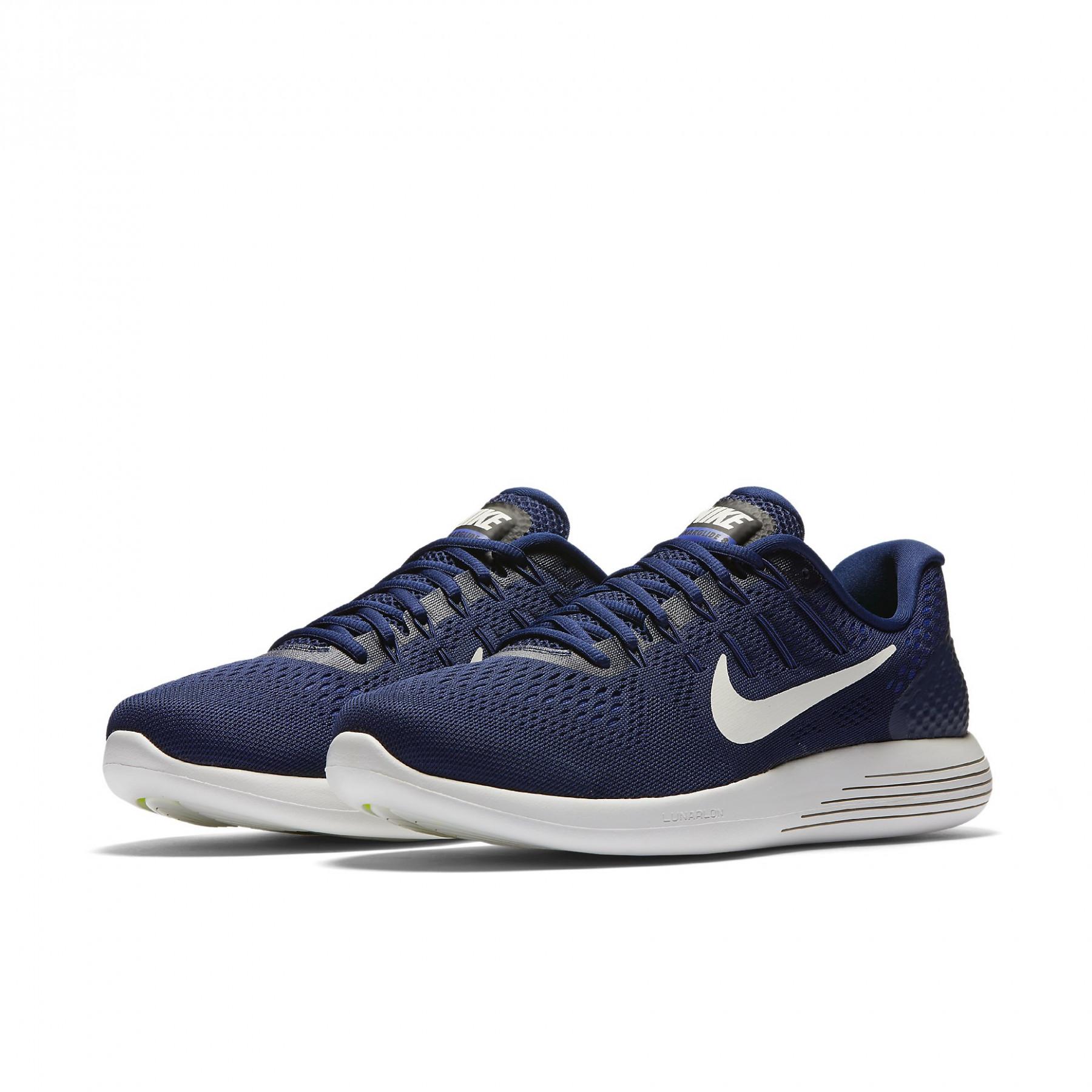 Chaussures de running pour homme