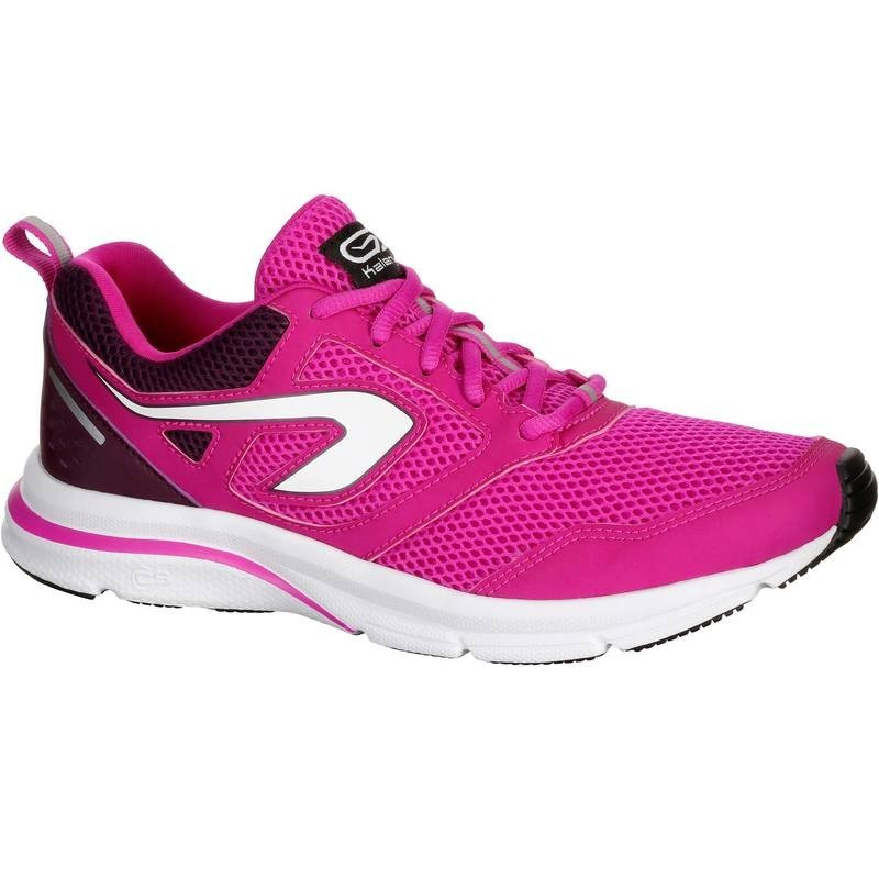 Chaussure jogging femme
