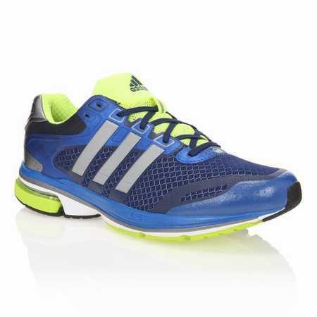 Chaussure de running grenoble