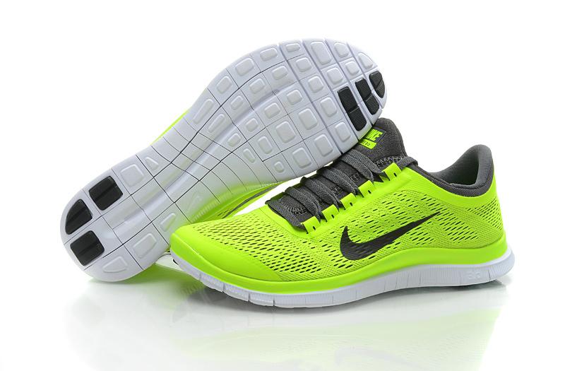 Chaussure de running moins cher