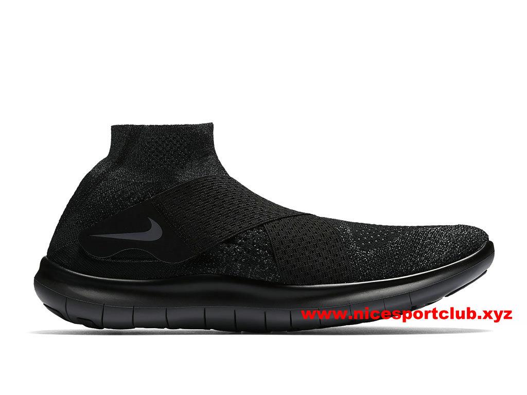 Nike free run prix