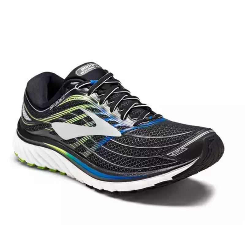 Chaussure de running tendinite