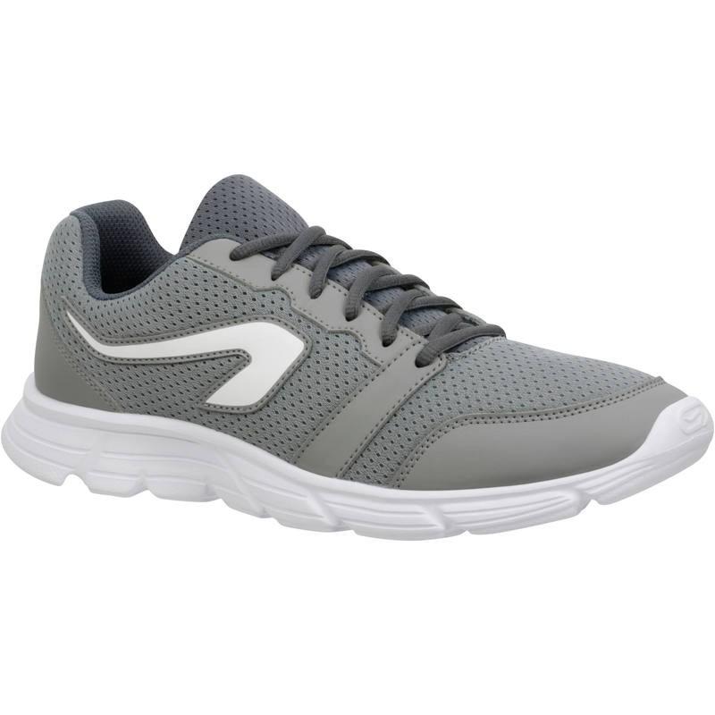 Chaussure running pas cher decathlon
