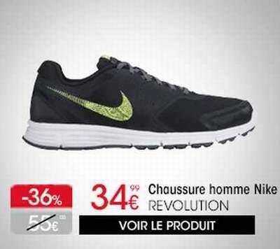 Chaussure running adidas go sport