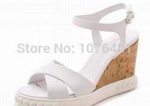 d8c74d16dc7 Traduire chaussures compensées en anglais