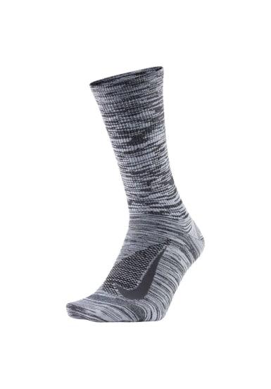 Running socks nike