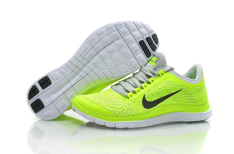 Chaussures running femme moins cher