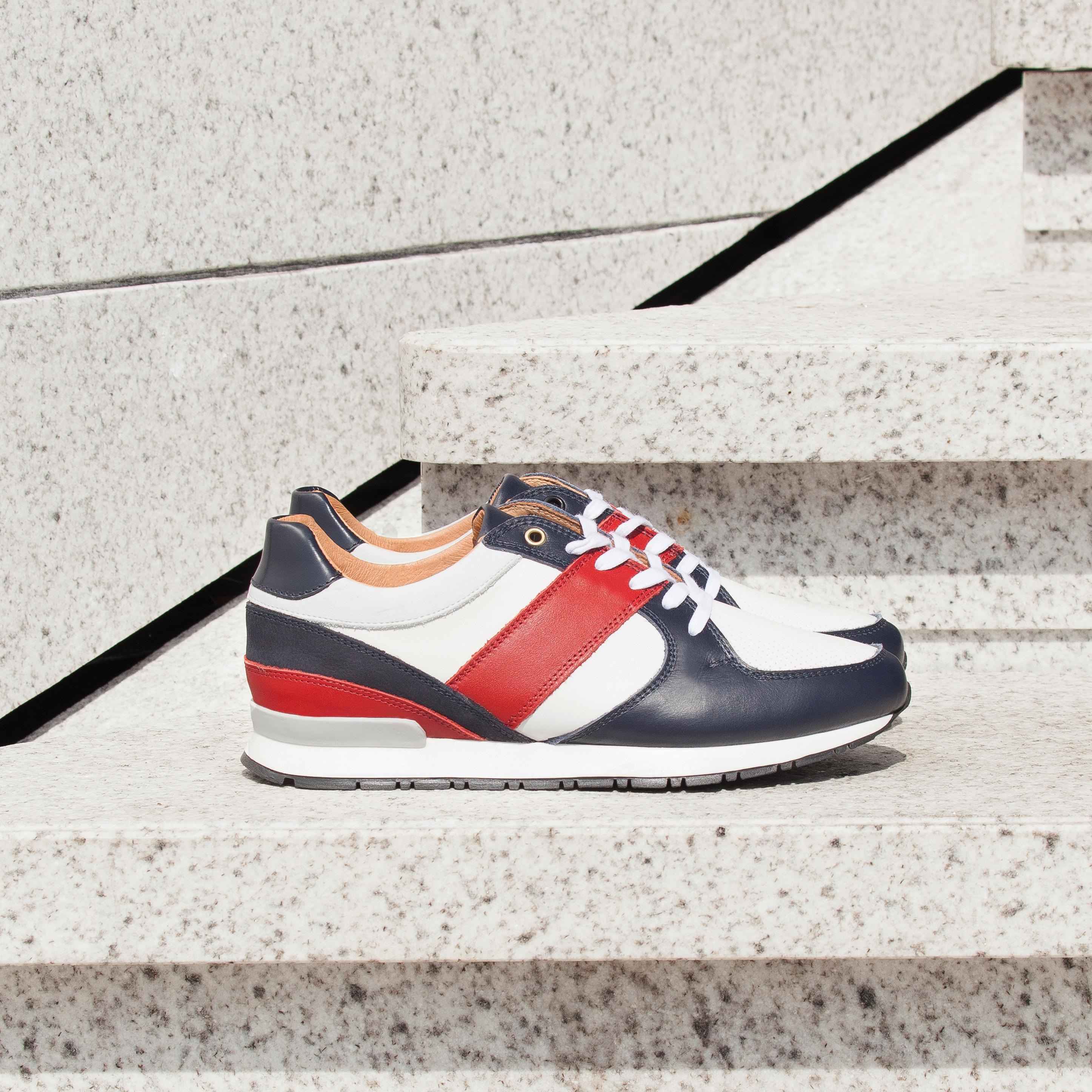 Sneakers homme 200 euros
