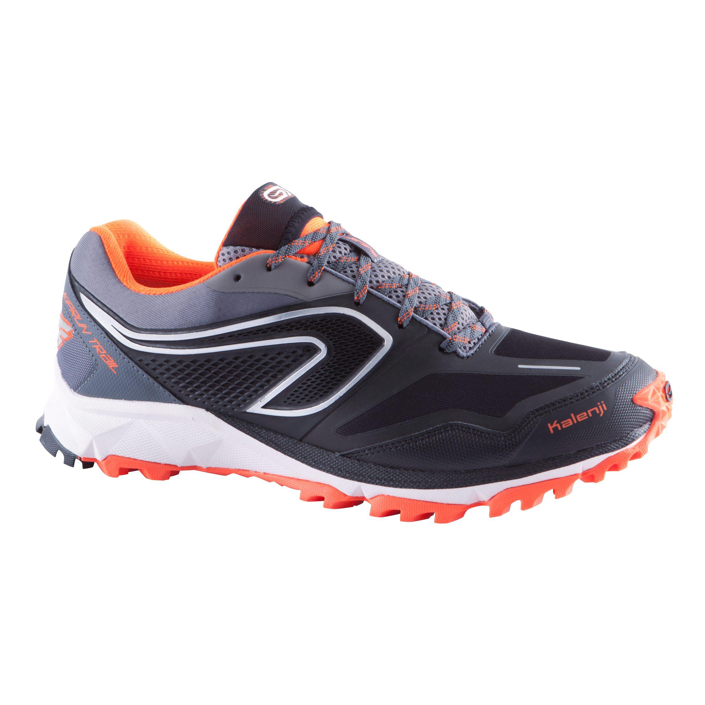 Chaussures de running homme kiprun ld