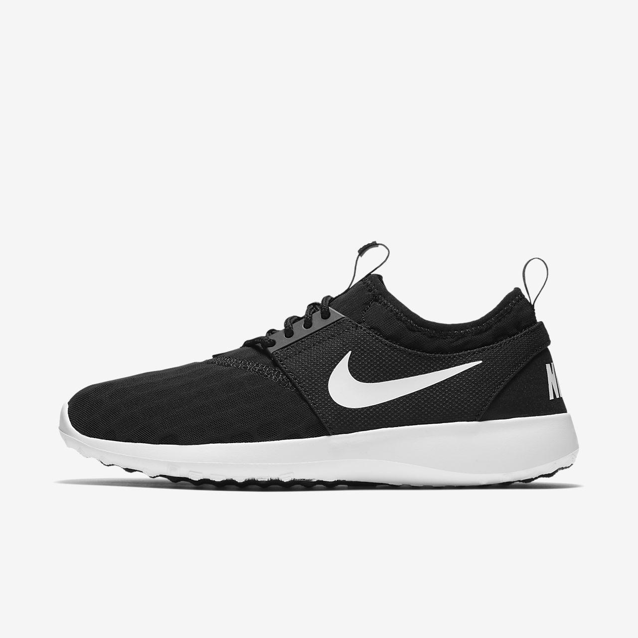 Sneakers nike white