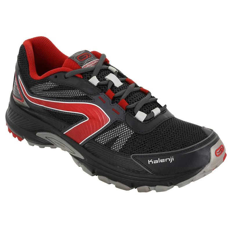 Chaussures de running kapteren