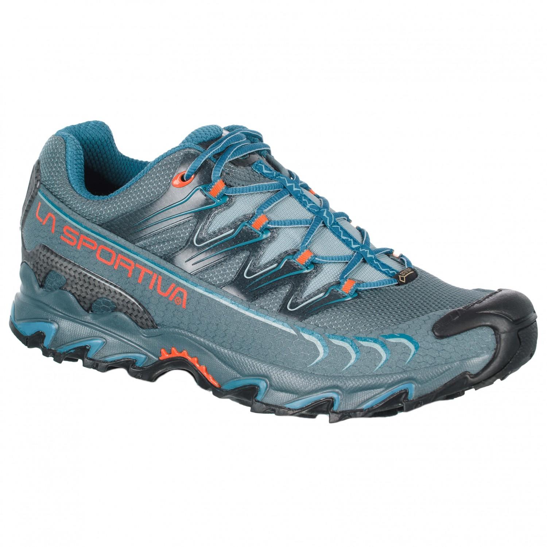 Chaussures running homme etanche