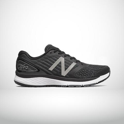 Chaussure running ou training