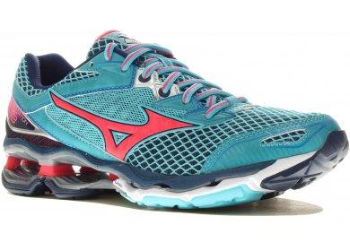 Chaussure running homme mizuno pas cher