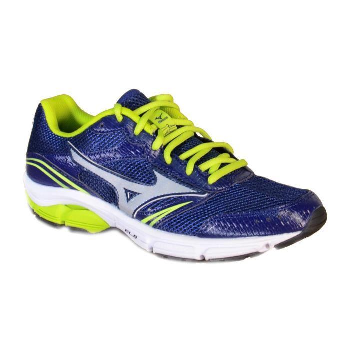 Chaussures de running wave impetus 2