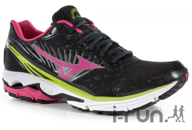 Quelle chaussure running femme