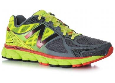 Chaussures de running 1080 t-beam® gris