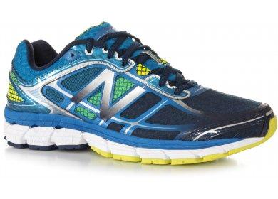 Chaussures de running 860