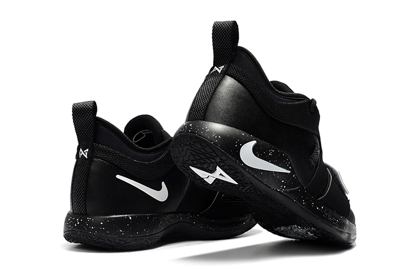 Nike sneakers new releases