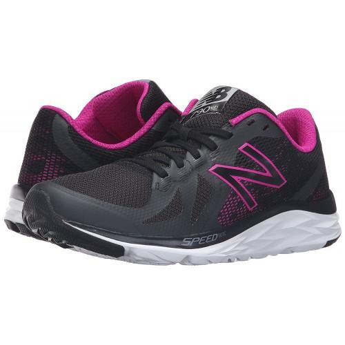 Chaussures de running 790