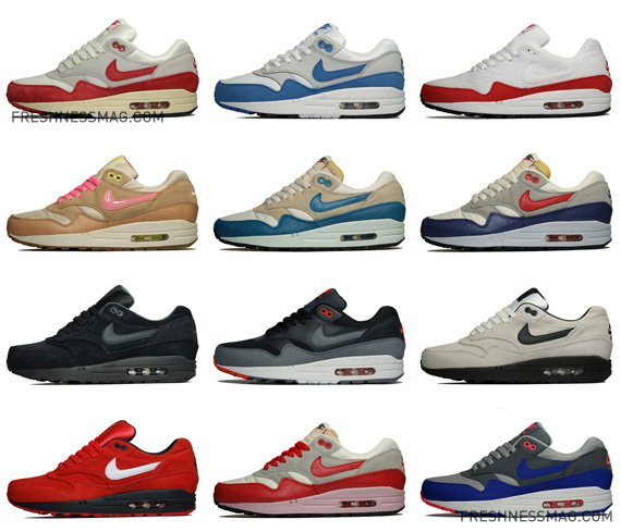 Nike sneakers thailand