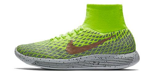 De A Course Chaussure Meilleur Pied WeEH9ID2Y