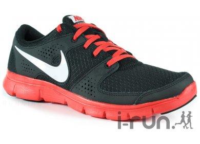 Bonne chaussure running nike