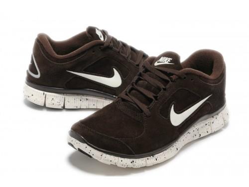Nike running 3