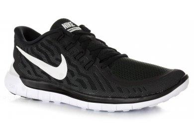 Nike running 5.0 homme