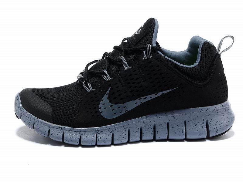 Nike free homme